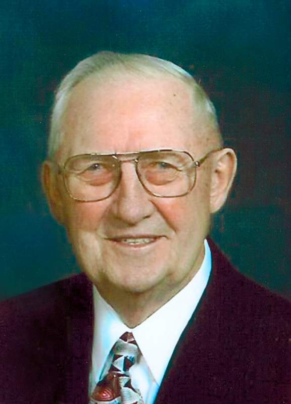 Walter Cook Net Worth