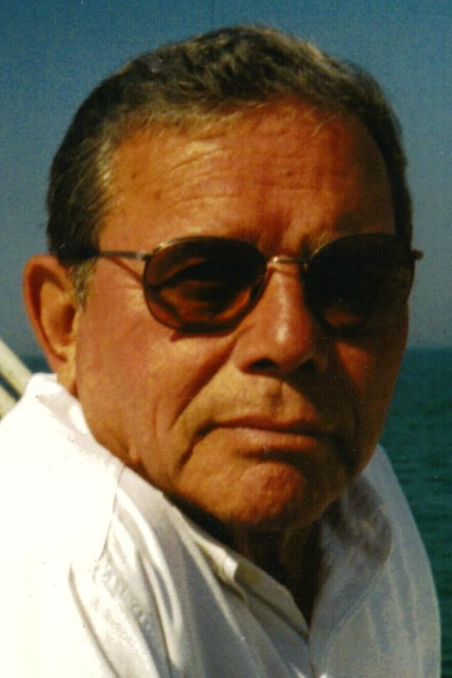 Thumb area obituaries for Sc fishing license age