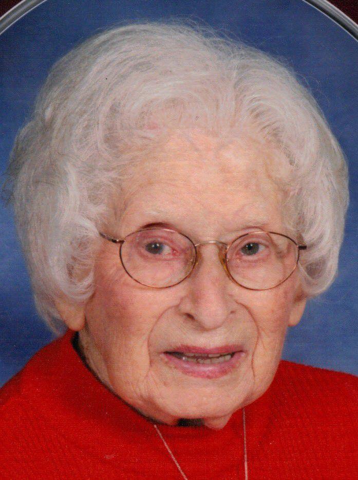 Thumb Area Obituaries | Thumbnet.net