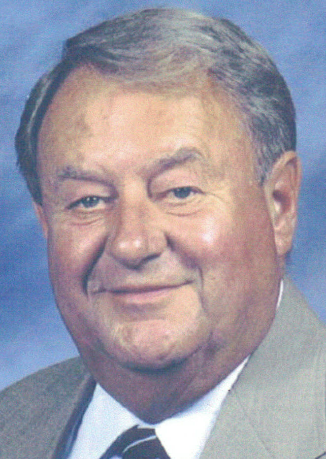 Dale Lounsbury Funeral Home